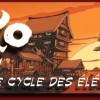 Bienvenue sur la fan page d'Okko
