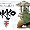Expo Okko