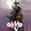 Okko 1. Le Cycle de l'eau