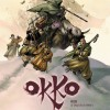 Okko 3. Le Cycle de la terre (1/2)